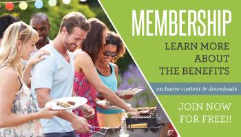 Single Matters Membership