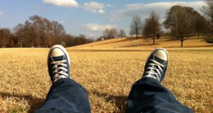overcoming-loneliness