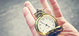 Do You Steward Your Time?